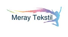 MERAY TEKSTİL