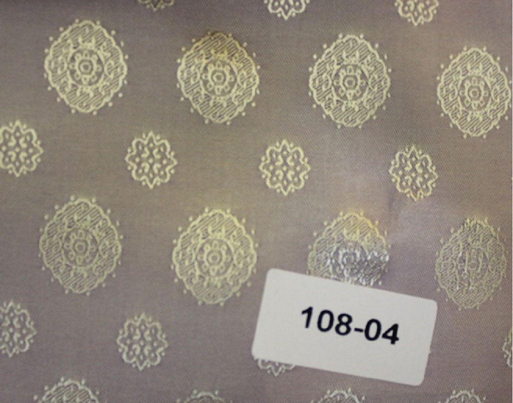 ARMÜR JAKAR ASTAR 108-04