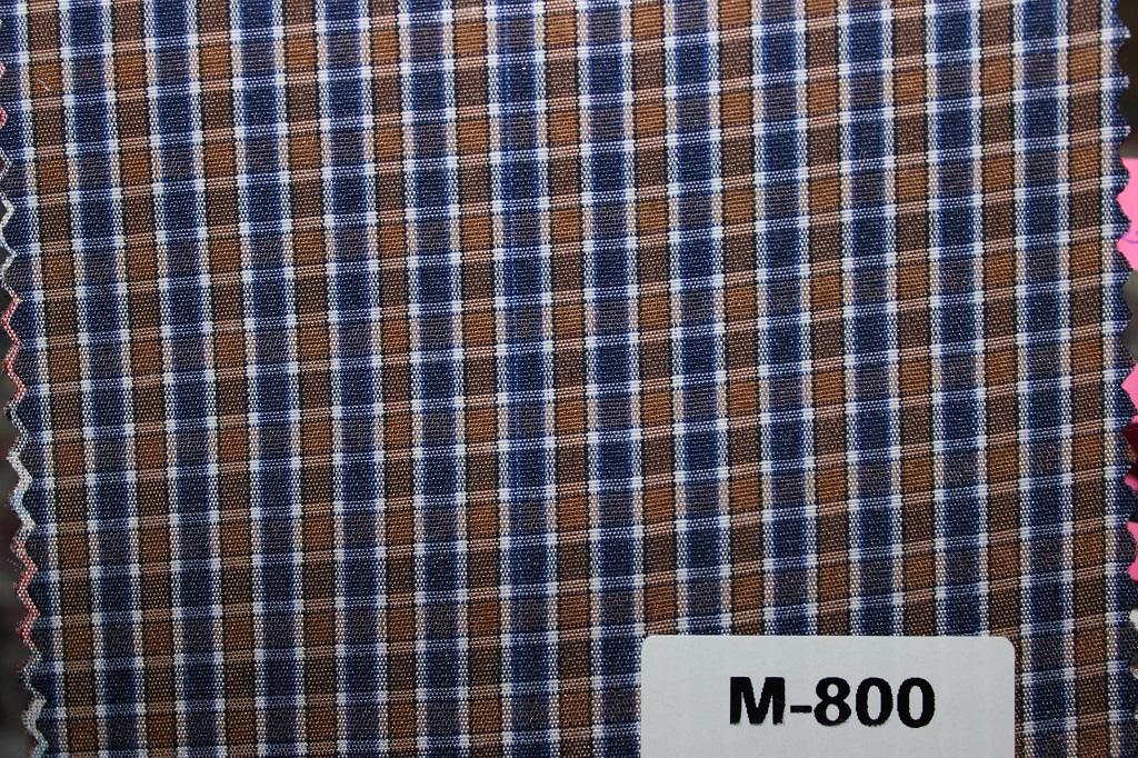 CEPLİK M-800