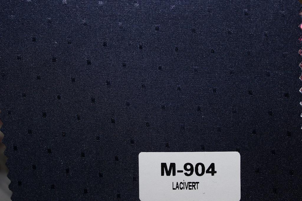 CEPLİK M-904