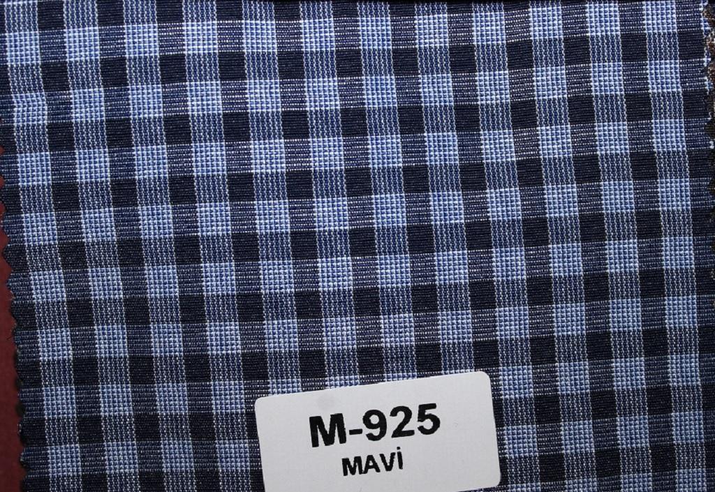 CEPLİK M-925