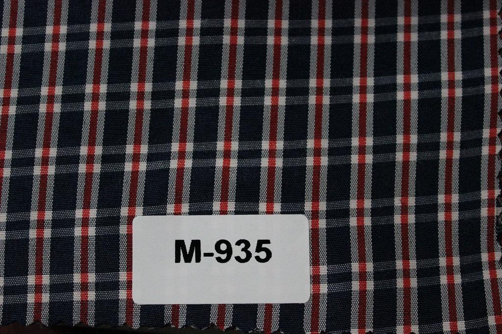 CEPLİK M-935