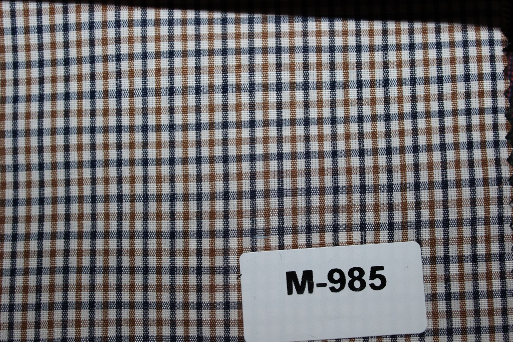 CEPLİK M-985